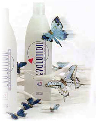 Anival Evolution Oxid 150 ml