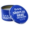 DAX SHORT AND NEAT 3.5oz/99gr